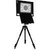 tripod mount folder intro image