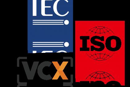International Standards - Update Guide