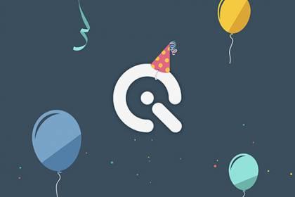 Celebrating 25 years of Image Engineering