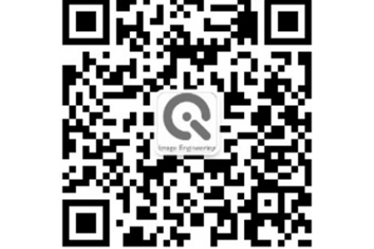 Virtual seminar - China